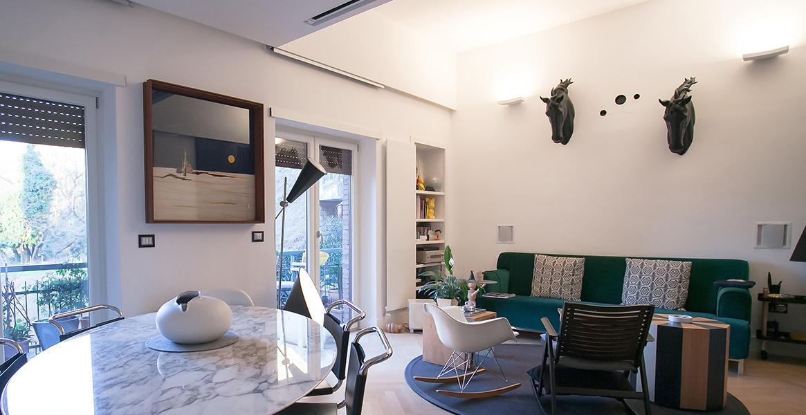 mario_ioimo_interior_design_napoli_arredo_interni_2