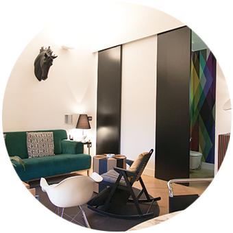 mario_ioimo_interior_design_napoli_arredo_interni_7