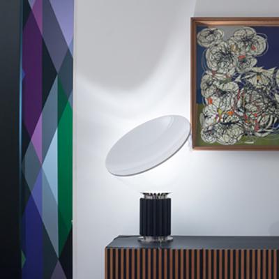mario_ioimo_interior_design_napoli_arredo_interni_18