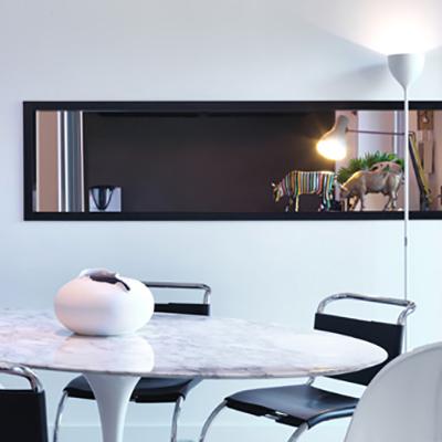 mario_ioimo_interior_design_napoli_arredo_interni_21
